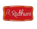 Radhuni