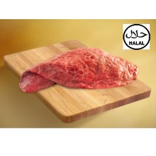 Beef Lung (1Pack)