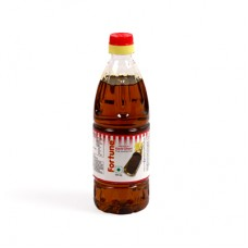 Mustard Oil 500ml Product of India.