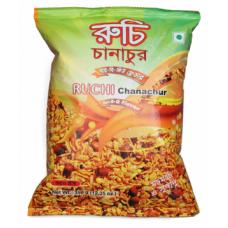 Chanachur (Ruchi Bar-B-Q Bangladeshi snacks )