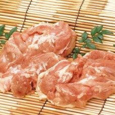 Chicken Legs (Boneless)  Size 30-40g