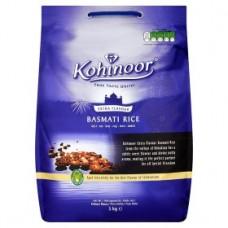 Basmati (Kohinoor)