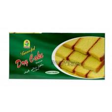 Dry Cake (Banoful)