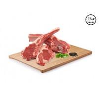 Mutton Rib Chop