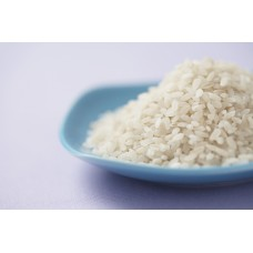 White Rice (Sri Lanaka)