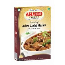 Achar Gosht Masala (Ahmed/National/Shan)