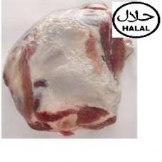 Mutton Boneless Block ( Depending on Weight)