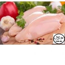 Chicken Breast Meat Boneless