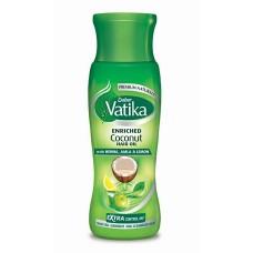 Dabur Vatika (Coconut Oil)