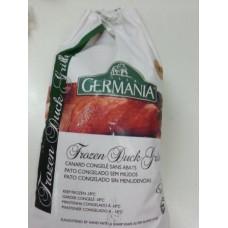 Duck (Germania)