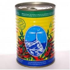 Harissa Red Chilli (can)