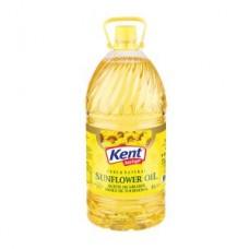 Sunflower Oil (3L)