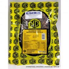 Maldivefish Chips (MD)