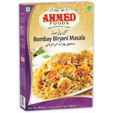 Bombay Biryani Masala Powder (Ahmed/ National)