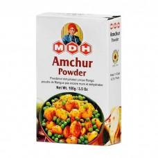 Amchur / Dry Mango Powder