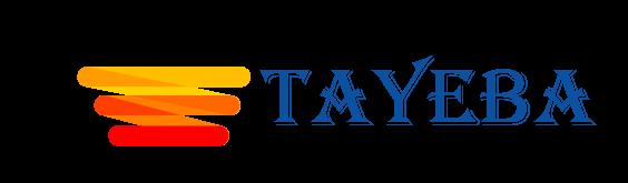 Tayeba Halal Food